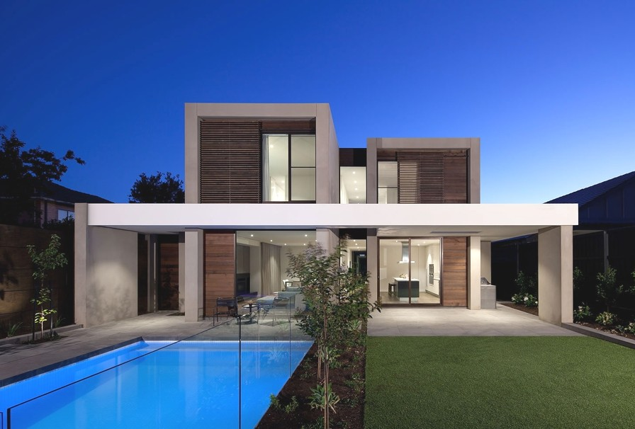 Luxury-Homes-Victoria-Australia-Adelto_08