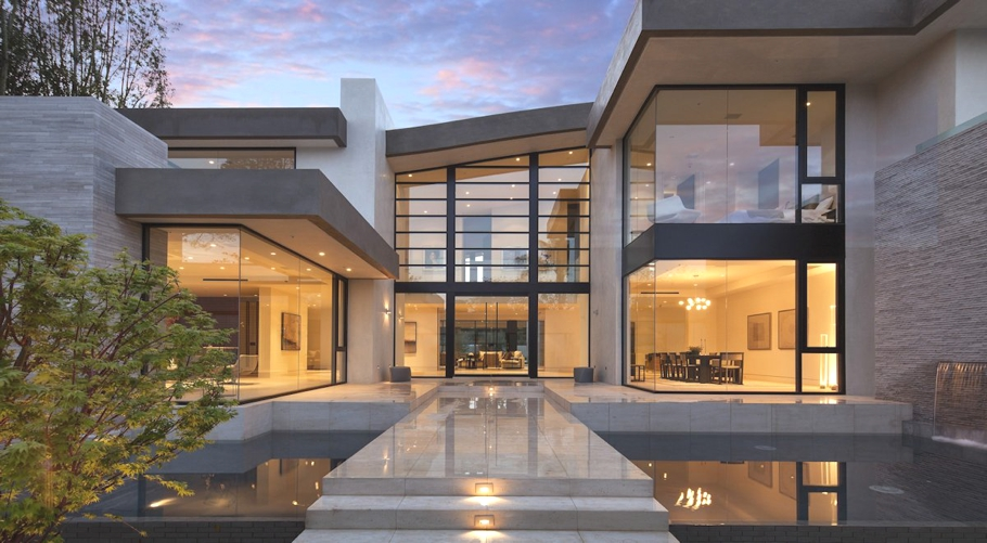 Luxury-Homes-california-adelto_00