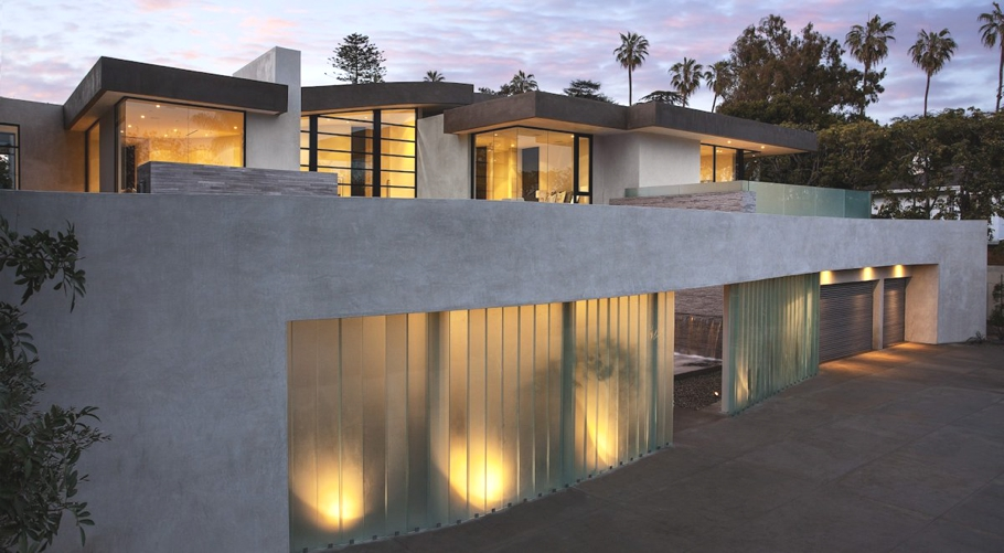 Luxury-Homes-california-adelto_01