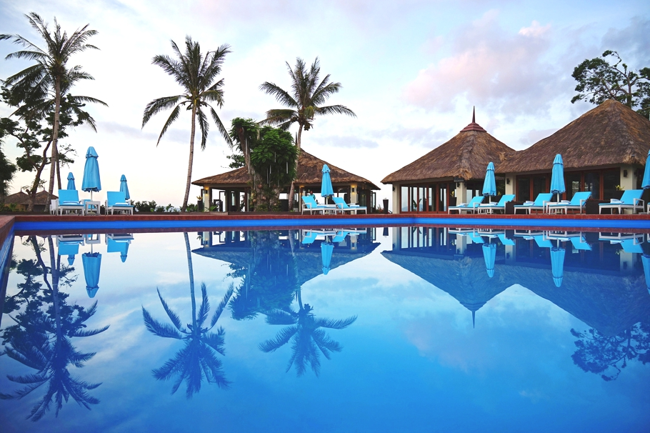 Luxury-Island-Resort-Philippines-Adelto_04
