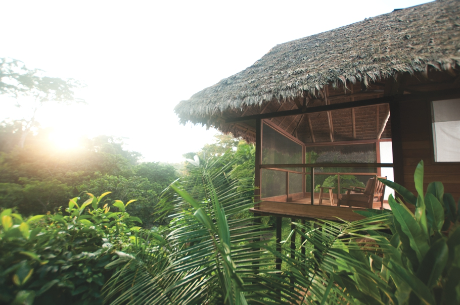 Luxury-Lodges-Amazon-Peru-Adelto_00