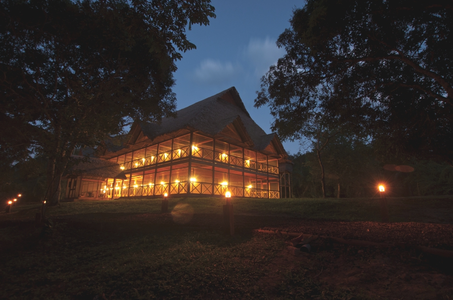 Luxury-Lodges-Amazon-Peru-Adelto_01