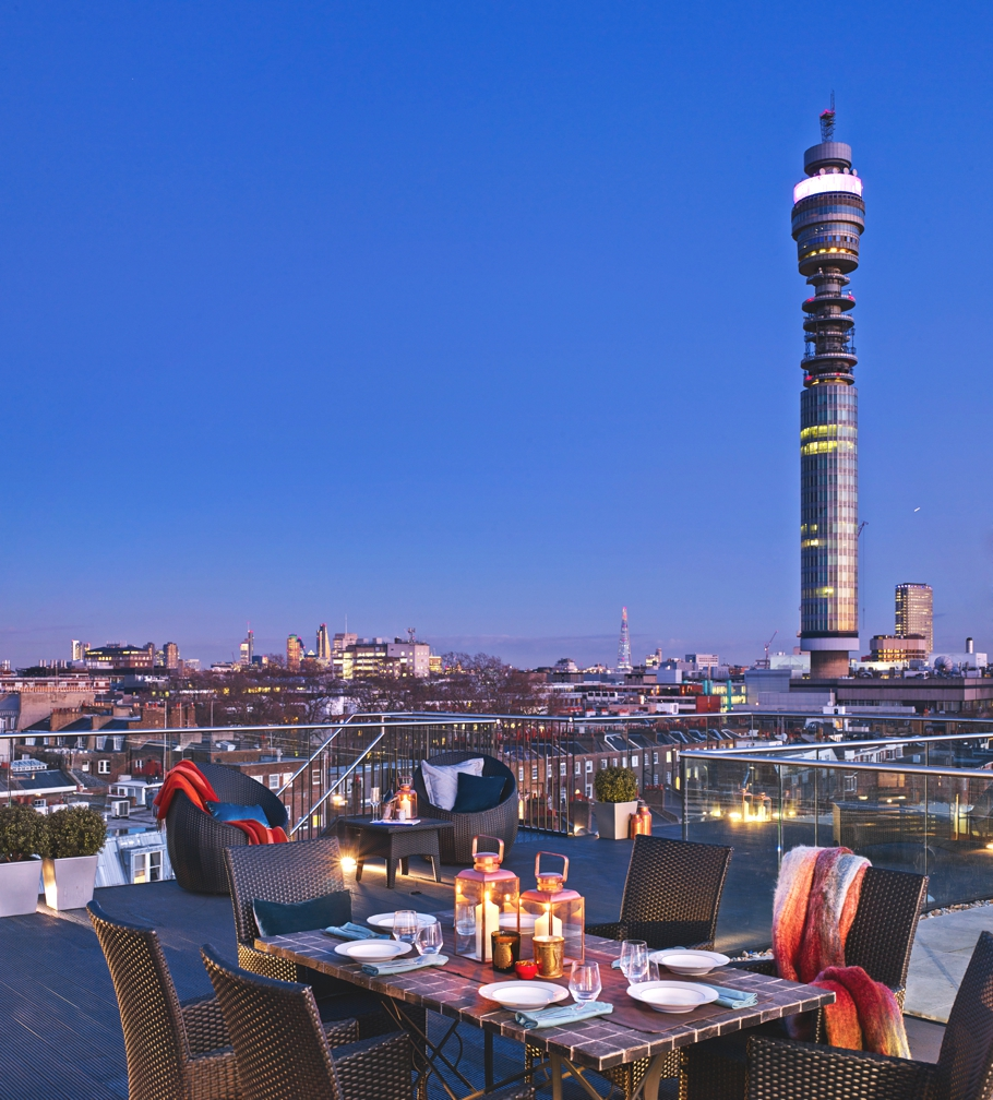 Luxury-London-Penthouse-Fitzrovia-Adelto_0000