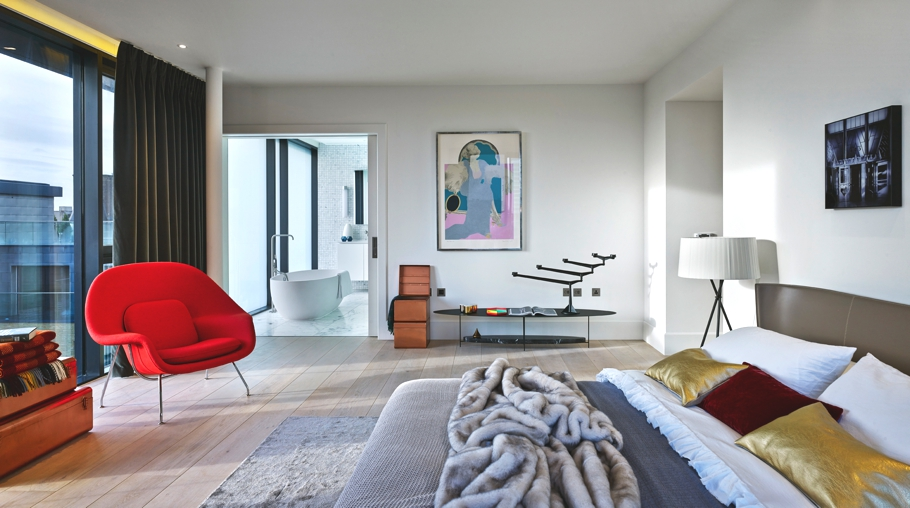 Luxury-London-Penthouse-Fitzrovia-Adelto_0002