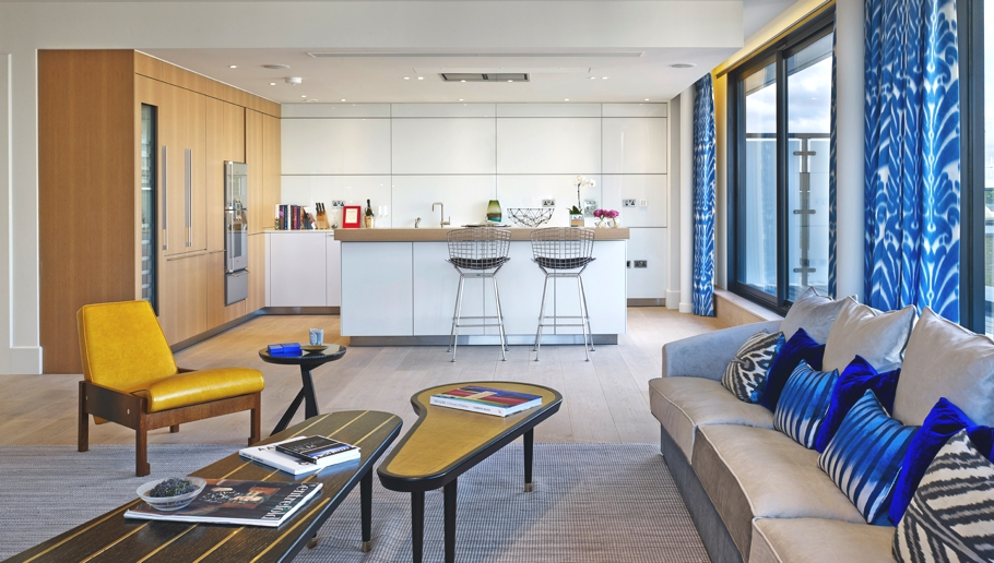 Luxury-London-Penthouse-Fitzrovia-Adelto_0007