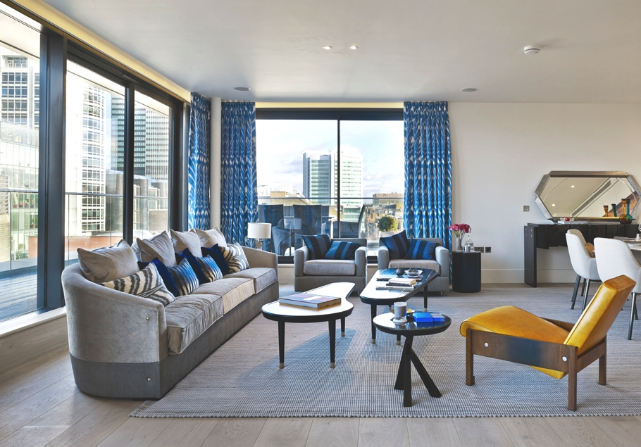 Luxury-London-Penthouse-Fitzrovia-Adelto_0008