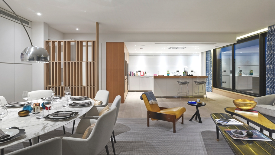 Luxury-London-Penthouse-Fitzrovia-Adelto_0009