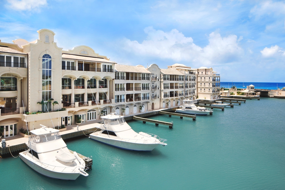 Luxury-Marina-Barbados-Adelto_01