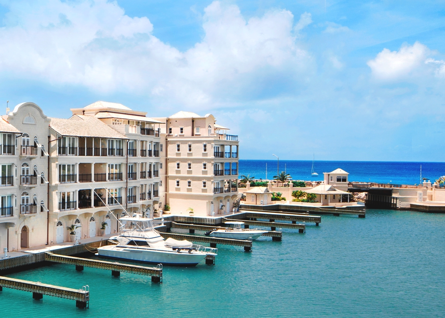 Luxury-Marina-Barbados-Adelto_02