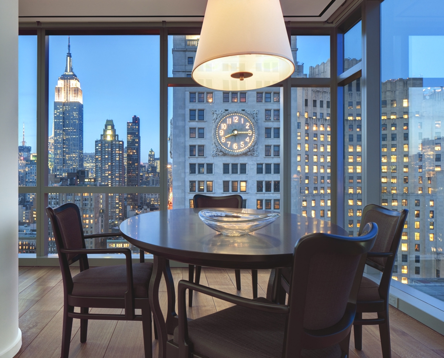 Luxury-New-York-Apartment-Adelto_11