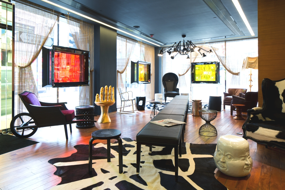 Luxury-boutique-hotel-by-yoo-Hong-Kong-Adelto_02