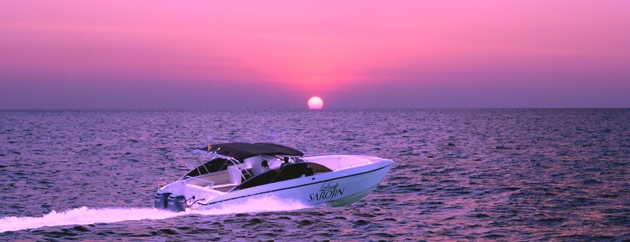 Luxury-yacht-charters-Thailand-Adelto_01