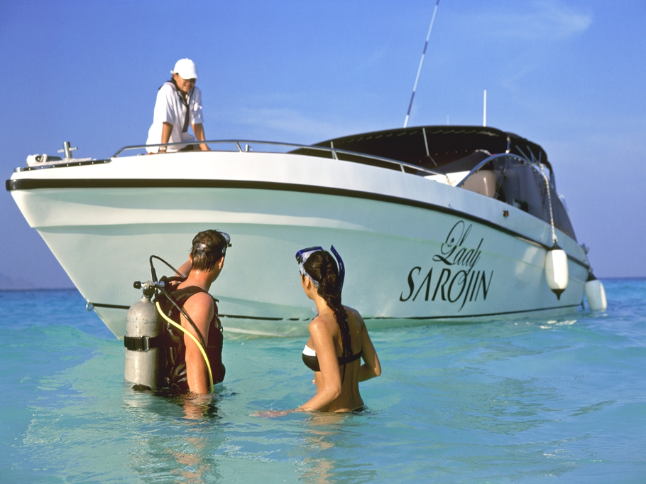 Luxury-yacht-charters-Thailand-Adelto_02