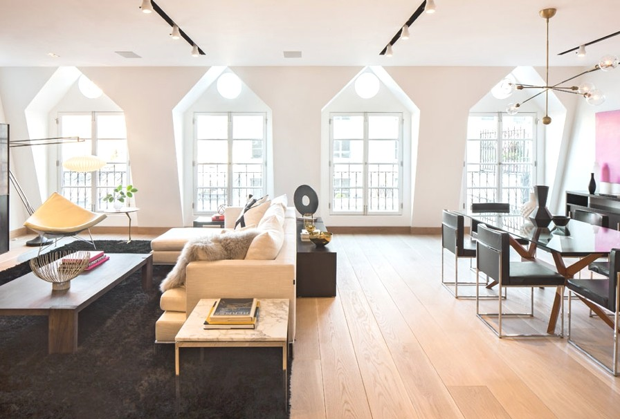 New-York-Penthouses-Adelto_00