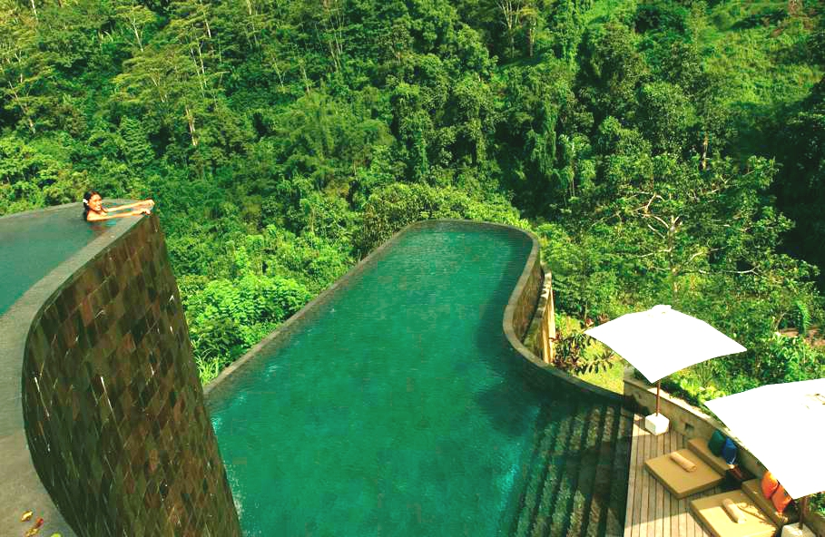 Best-Swimmimg-Pools-In-The-World-Adelto_03