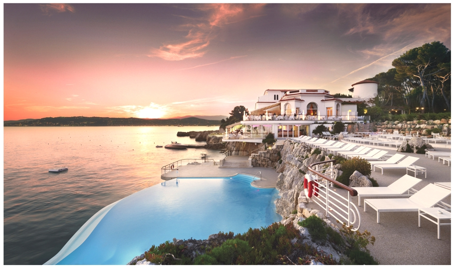 Best-Swimmimg-Pools-In-The-World-Adelto_06