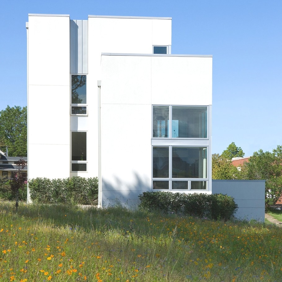 Contemporary-Homes-Cleveland-Adelto_00