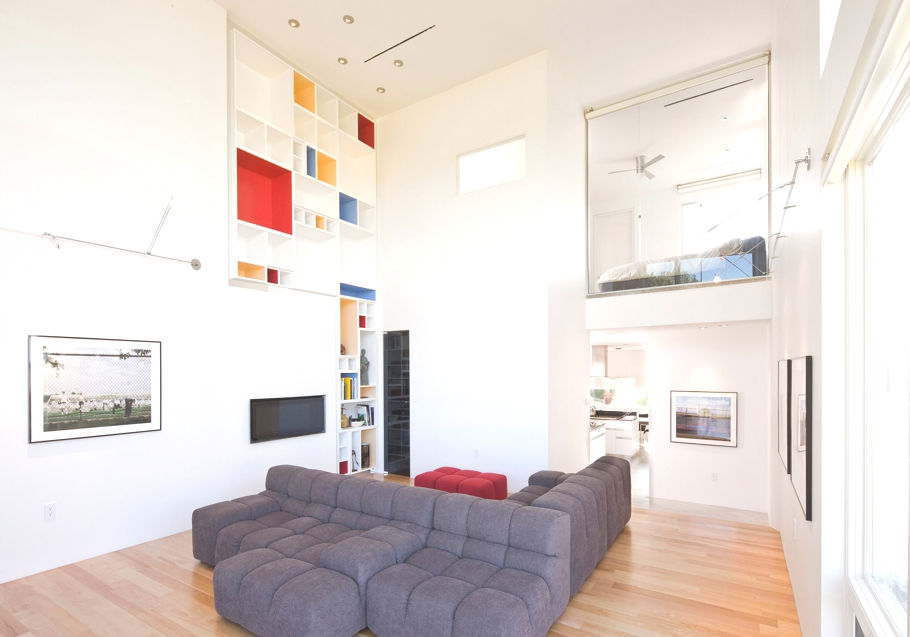 Contemporary-Homes-Cleveland-Adelto_04