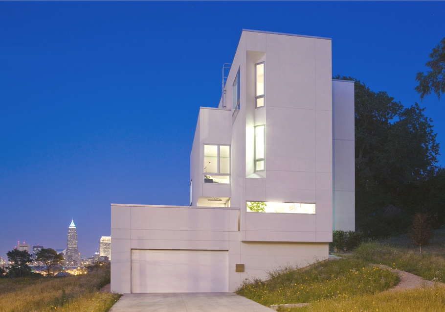 Contemporary-Homes-Cleveland-Adelto_08