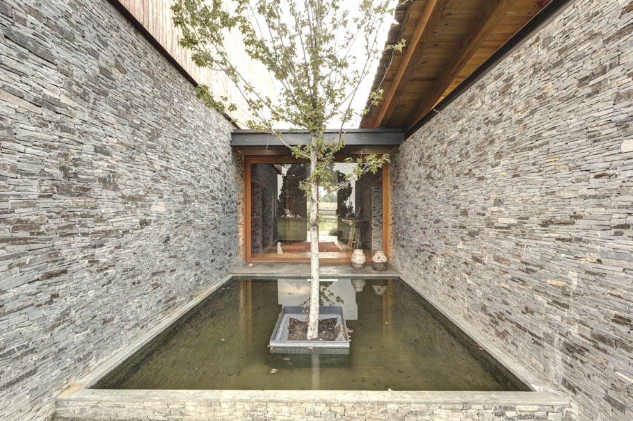 Contemporary-Homes-Jalisco-Mexico-Adelto_05