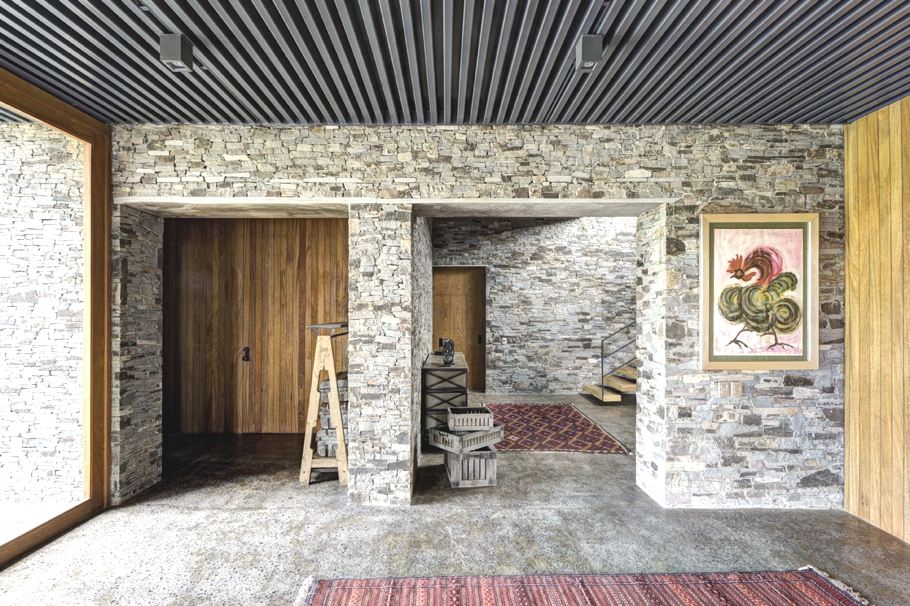 Contemporary-Homes-Jalisco-Mexico-Adelto_10