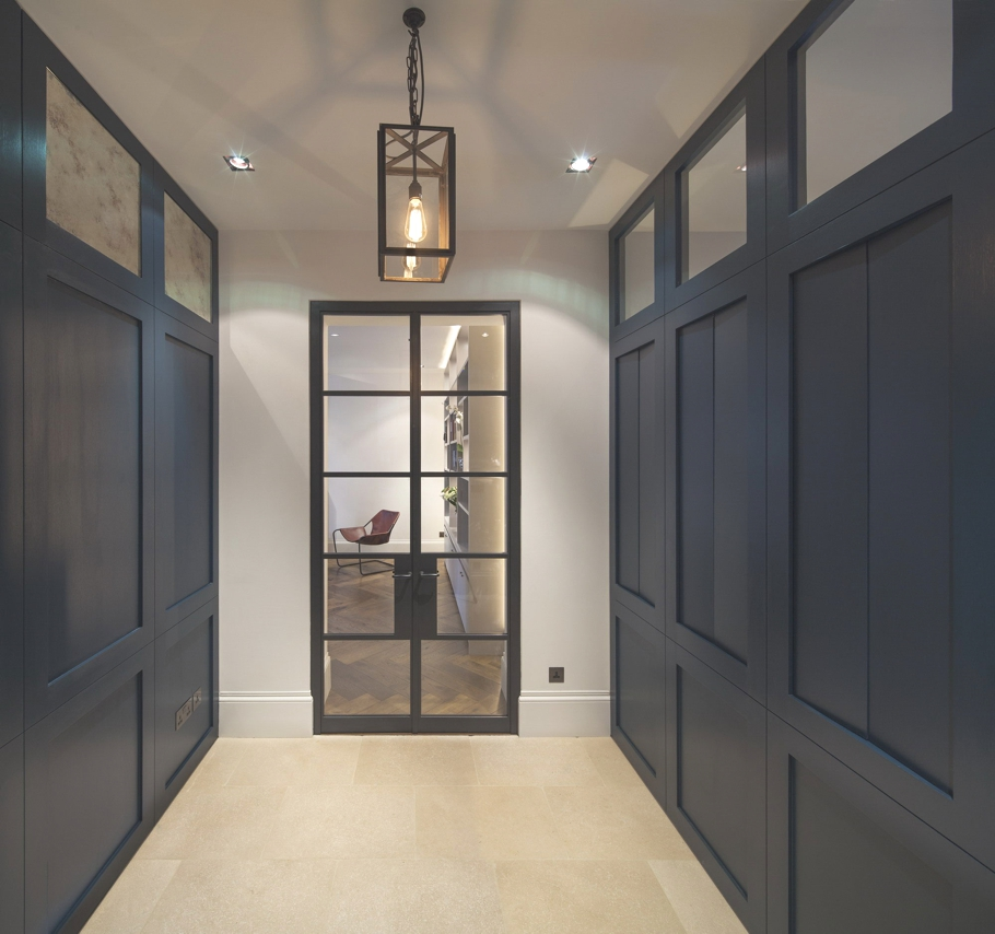 Contemporary-Homes-London-Adelto_01