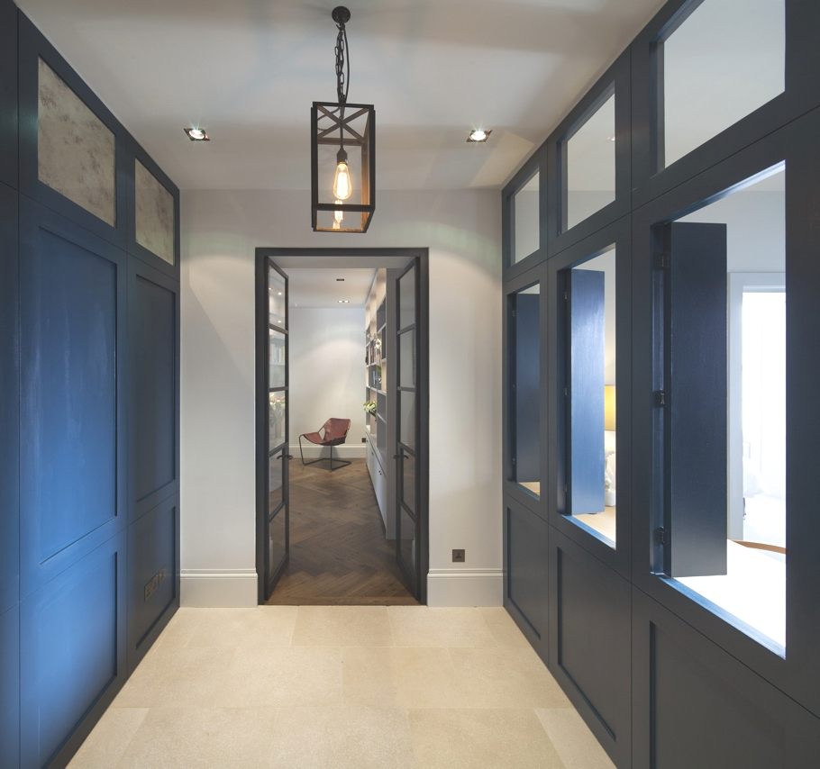 Contemporary-Homes-London-Adelto_02