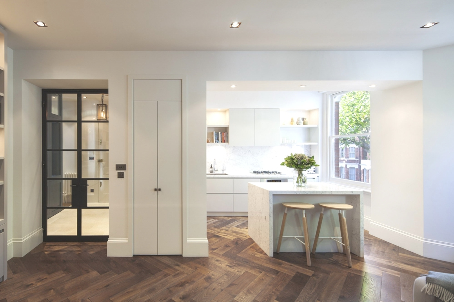Contemporary-Homes-London-Adelto_03