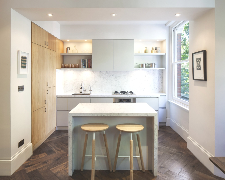 Contemporary-Homes-London-Adelto_04