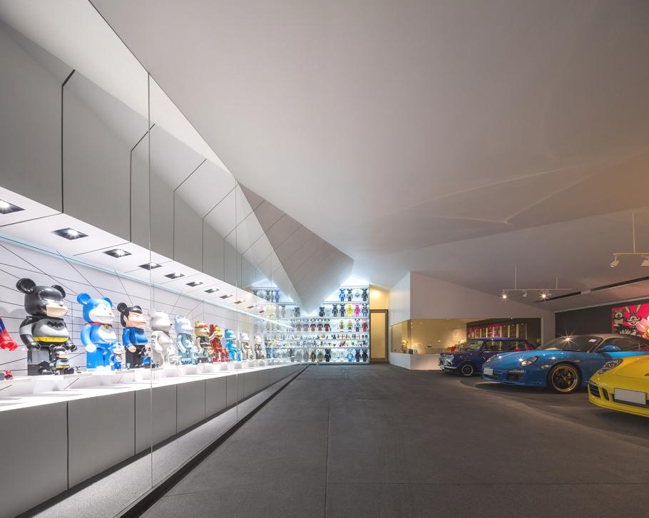 Contemporary-Interior-Design-Bangkok-Adelto_04