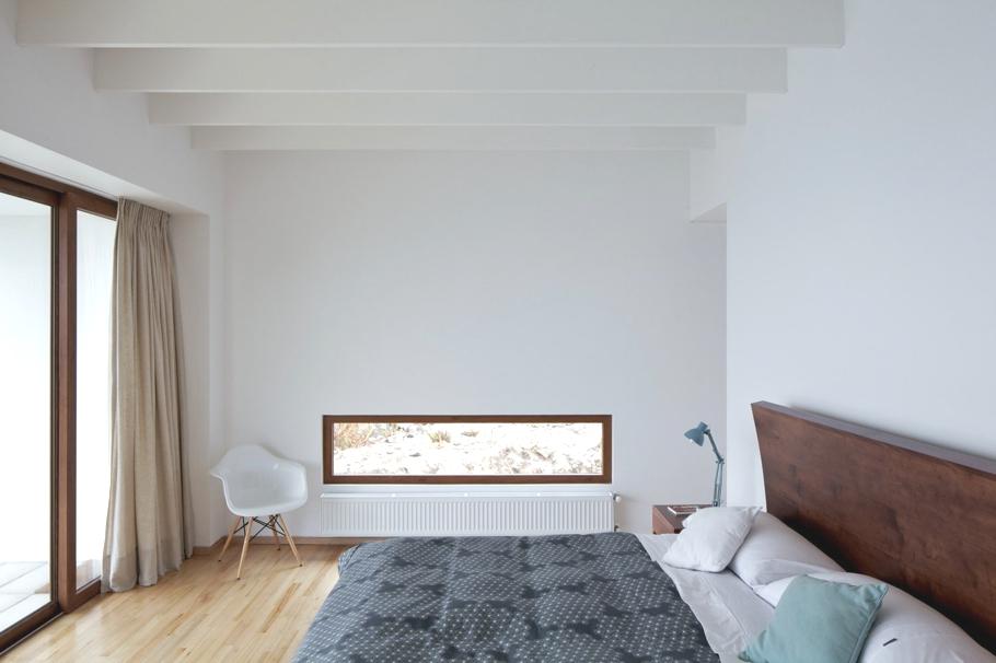 Contemporary-Interior-Design-Chile-Adelto_14