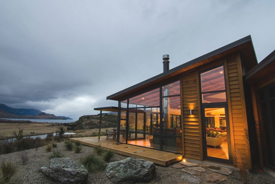 Contemporary-Interior-Design-Wanaka-New-Zealand-Adelto_04