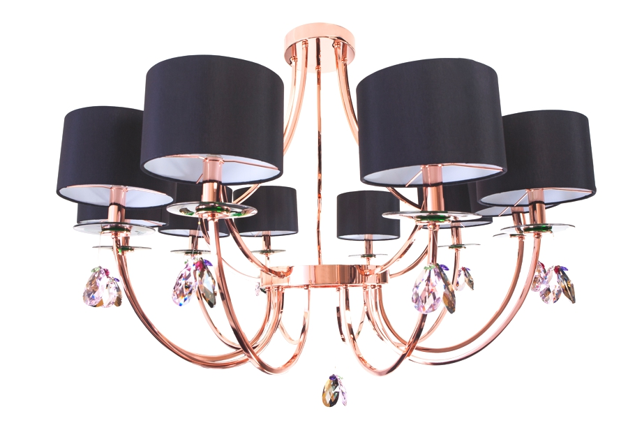 Contemporary-lighting-collection-adelto_01