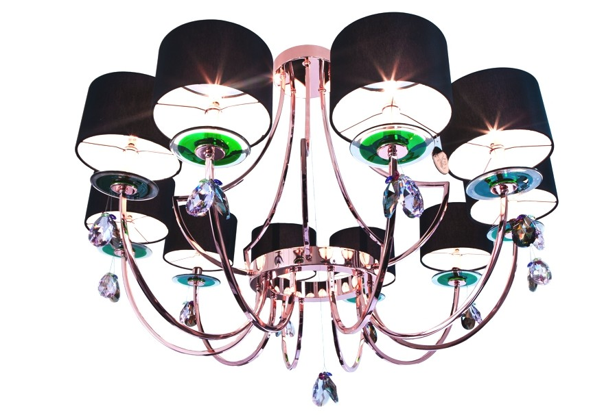 Contemporary-lighting-collection-adelto_02