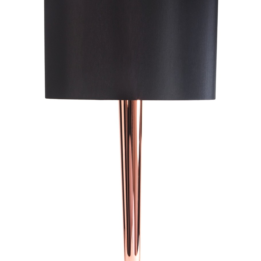 Contemporary-lighting-collection-adelto_04