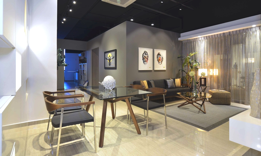 Contemporary-residential-interior-design-singapore-adelto_00
