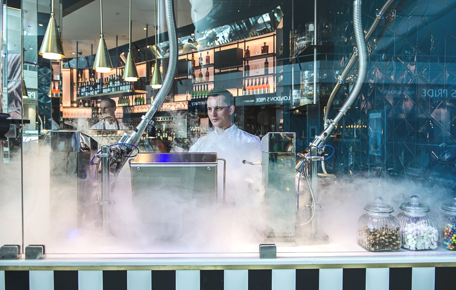 Heston-Blumenthals-The-Perfectionists-Cafe-London-Adelto_02