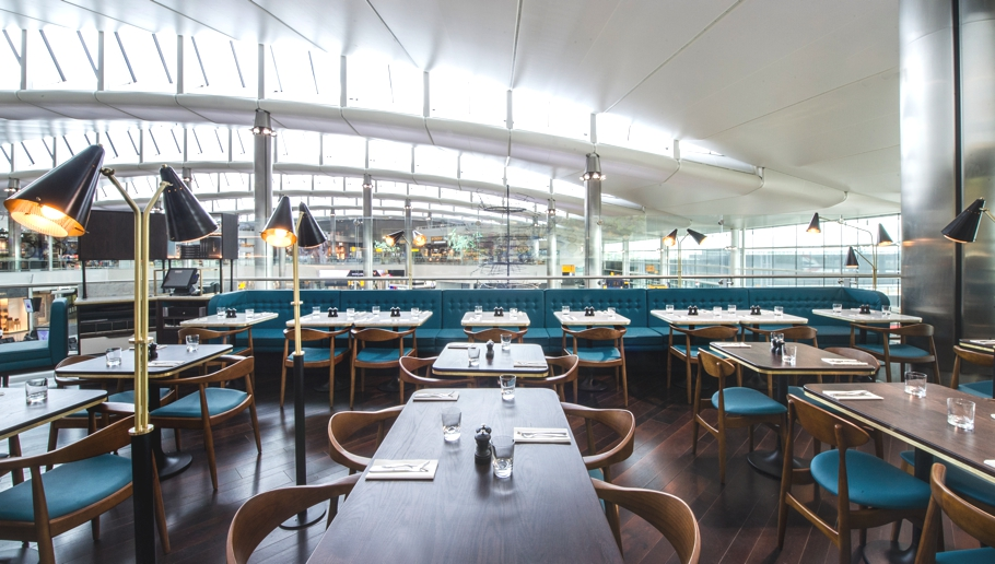Heston-Blumenthals-The-Perfectionists-Cafe-London-Adelto_06