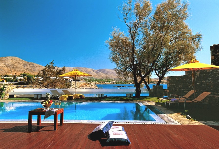 Luxury-Greek-Resort-Adelto_10