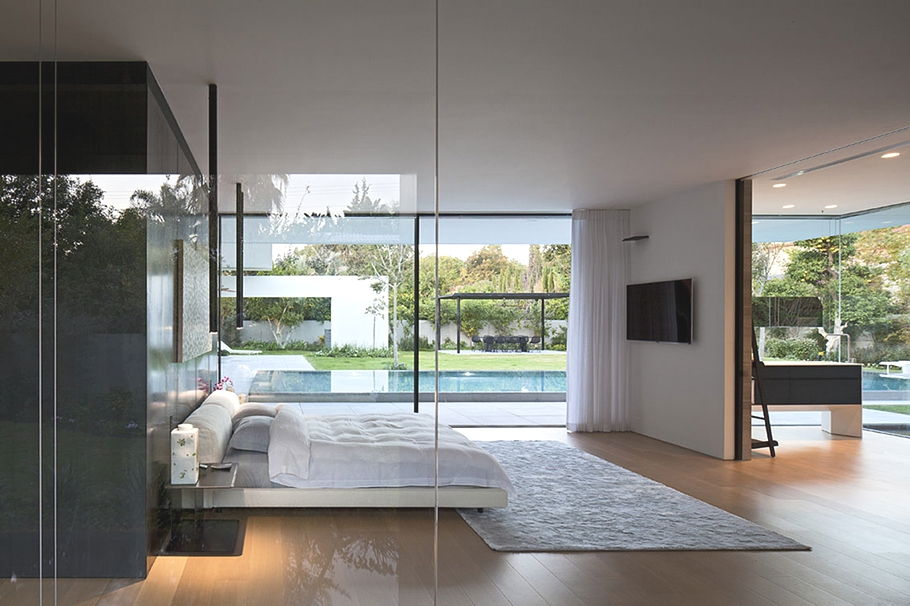 Luxury-Home-Design-Tel-Aviv-Adelto_06