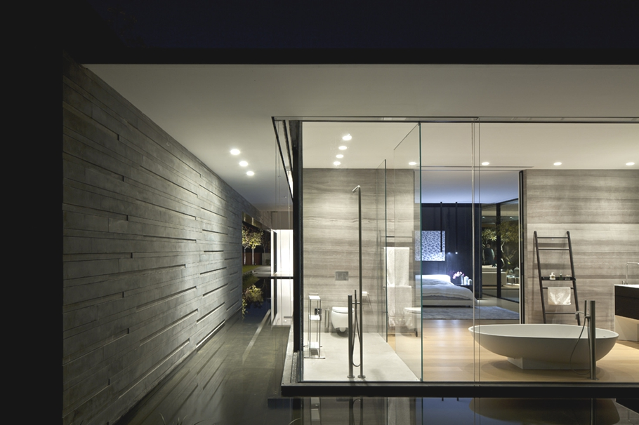 Luxury-Home-Design-Tel-Aviv-Adelto_16