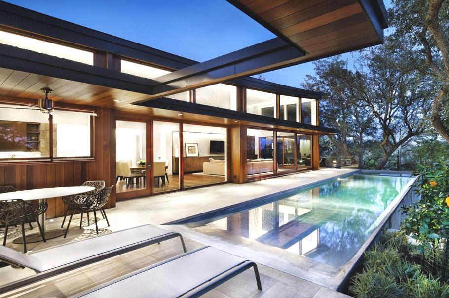 Luxury-Home-Design-Texas-Adelto_12