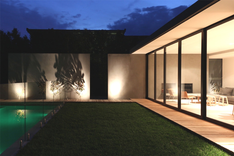 Luxury-Homes-Australia-Adelto_09