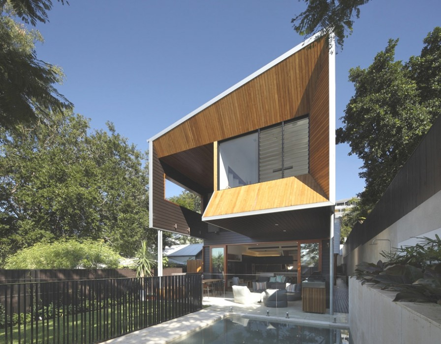 Luxury-Homes-Brisbane-Adelto_00