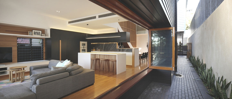 Luxury-Homes-Brisbane-Adelto_02