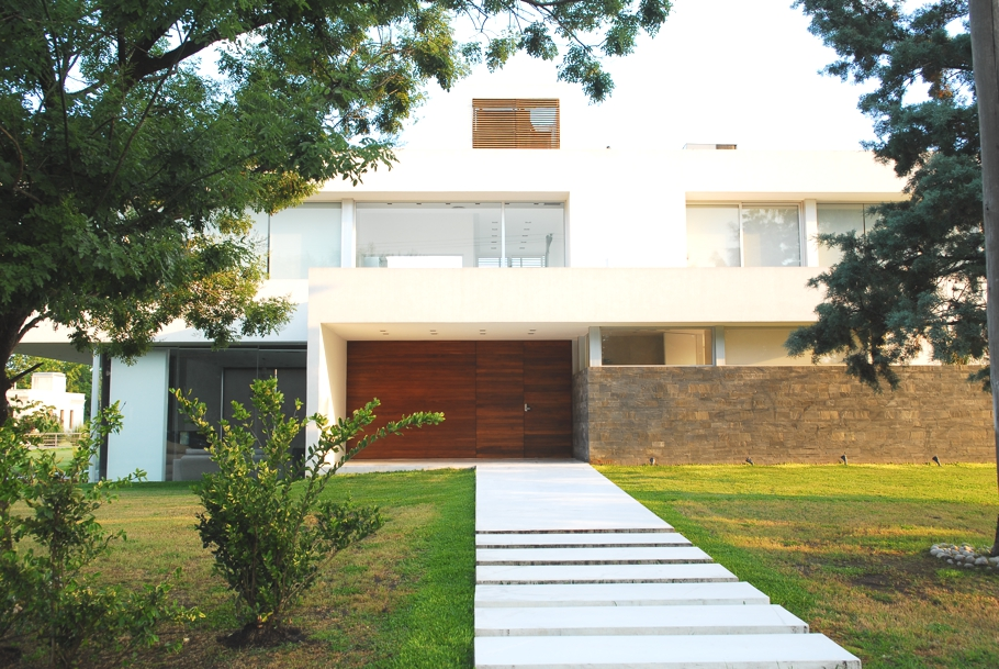 Luxury-Homes-Buenos-Aires-Adelto_00