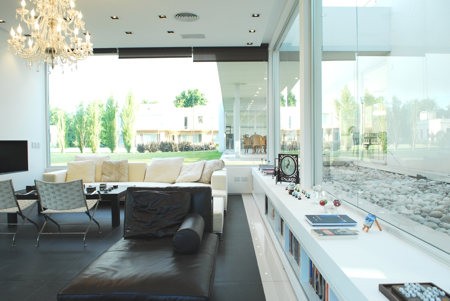 Luxury-Homes-Buenos-Aires-Adelto_08