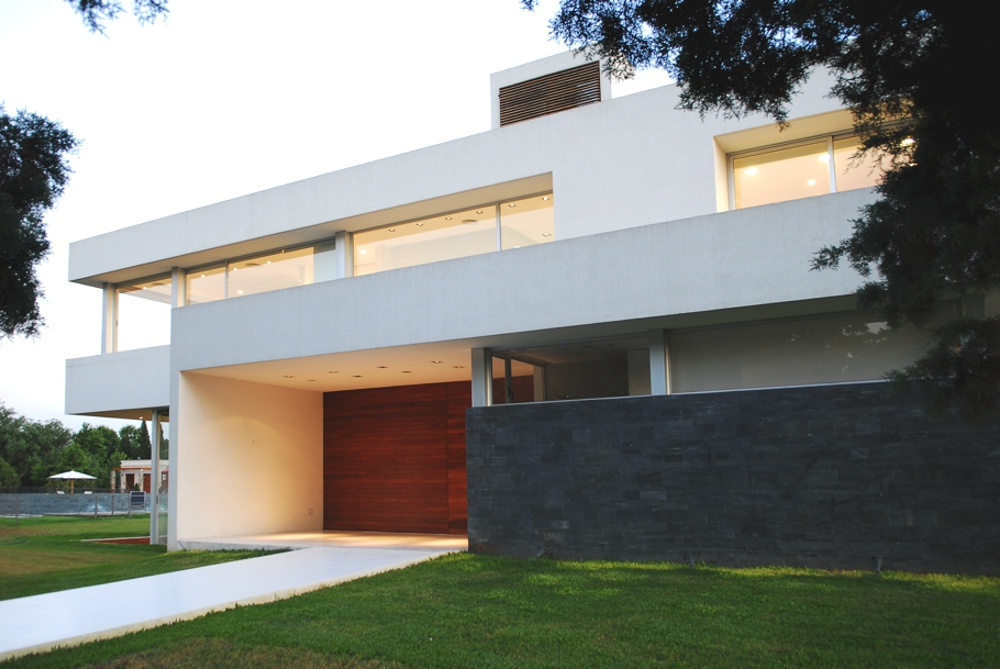 Luxury-Homes-Buenos-Aires-Adelto_15