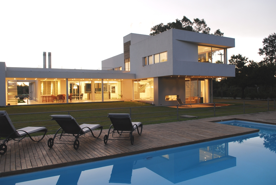 Luxury-Homes-Buenos-Aires-Adelto_16