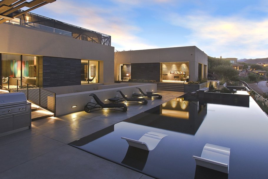 Luxury-Homes-Las-Vegas-Adelto_15